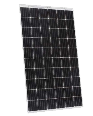 Solar Module Eagle Bifacial 60 Mono Building Your Trust